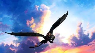 Замечательные саундтреки к зарубежным фильмам Песни Музыка Песни из фильмов