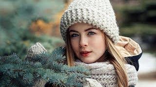 Шансон 2020❀Вот это песни Нереально красивый Шансон❀ Самые Популярные ПЕСНИ ГОДА