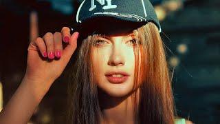 Top 50 SHAZAM Лучшая Музыка 2020 Зарубежные песни Хиты Популярные Песни Слушать Бесплатно 2020 88