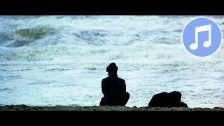 Достучаться до небес - Музыка из фильма | Knockin' On Heaven's Door - Music (15/15)