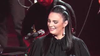 Елена Ваенга  Кремль 27 01 2019 Концерт в День Рождения