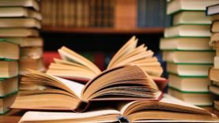 2 часа - Спокойная Музыка для Чтения Книг, Обучения и Подготовки к Экзаменам 26