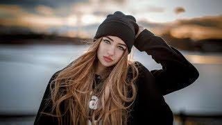 Топ Музыка Декабря 2019 ЛУЧШИЕ ХИТЫ НЕДЕЛИ Русская Музыка Новинки Музыки Russische Musik #16