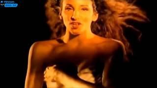 Сборник клипы 90-х Зарубежные