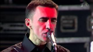 Вячеслав Бутусов Юбилейный концерт HD Песни Музыка Концерты
