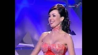 """Шоу """"Танцы на льду"""" (1 сезон, осень 2006, канал """"Россия"""")"""