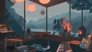 Музыка для учебы, работы, релаксации и концентрации 2