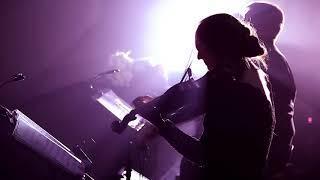 Лучшее исполнение в мире!!! Дмитрий Метлицкий & Оркестр - Шторм/Лучшая современная обработка