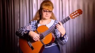 ПО МУРОМСКОЙ ДОРОЖКЕ Песни под гитару Наталия Муравьева ЗАСТОЛЬНЫЕ ПЕСНИ Русские народные песни