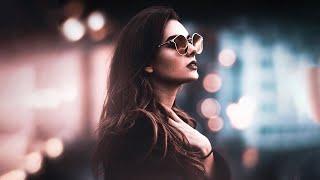 Top 50 SHAZAM Лучшая Музыка 2020 Зарубежные песни Хиты Популярные Песни Слушать Бесплатно 2020 66
