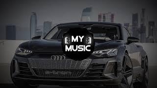 Музыка в машину 2019 Новая Клубная Музыка Бас Лучшая электронная музыка 2019