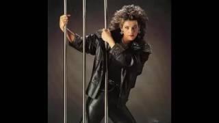 Музыка для души Зарубежные хиты 80-90 -х Зарубежные песни