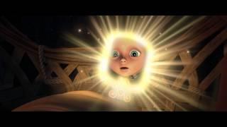 NYUSHA / НЮША - Это Новый Год (Official clip) HD