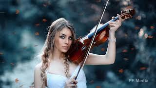 Классическая музыка в современной обработке Очень красивая музыка онлайн
