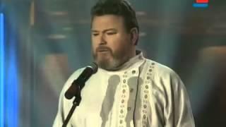 Лучший концерт Михаила Евдокимова Юмор Сатира Онлайн Концерты