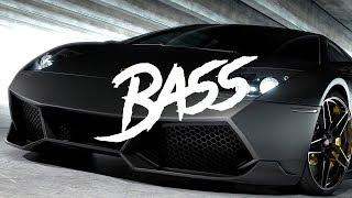 Новинки Музыка 2020 Музыка в Машину 2020 Качает Классная Клубная Музыка Бас 2020
