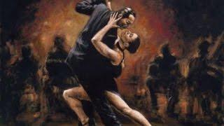 Танго смерти.