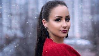 Русская Музыка 2018 New Russian Music 2018 Слушать онлайн