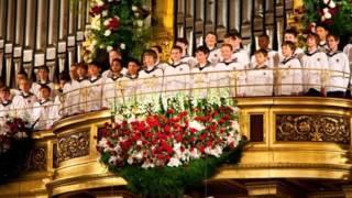 Ежегодный Новогодний концерт Венского филармонического оркестра