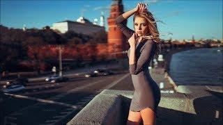 НОВИНКИ ХИТЫ 2019 СБОРНИК ХИТЫ 2019 Russische Musik 2019 Музыка в машину 2019