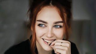 Top 50 SHAZAM❄️Лучшая Музыка 2020❄️Зарубежные песни Хиты❄️Популярные Песни Слушать Бесплатно 2020#48