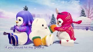 Топ 50 лучших детских песен на английском языке Песенки для детей