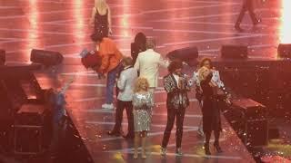 . Песня года 2020. Новогодний концерт 2021-Москва-05.12.2020