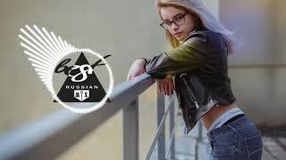 МУЗЫКА 2019 НОВИНКИ РУССКАЯ МУЗЫКА 2019 Клубная Музыка 2019