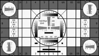 Советские песни часть 2 (Хиты 1968-1971) Песни СССР
