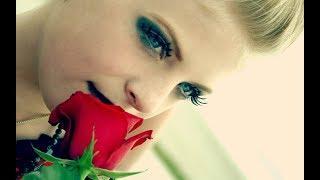 Очень красивые песни о Любви!!! НОВИНКИ ШАНСОНА 2020 | Послушайте!!!