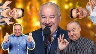 Игорь Маменко Юмористический концерт Юмор Анекдоты Приколы