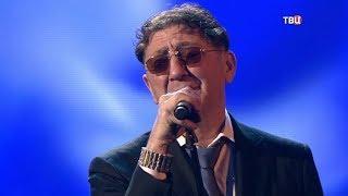 Удачные песни Весенний концерт (2019) Песни Музыка Концерты Русские хиты