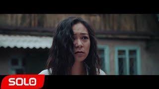 Элдос Алмаз - Куткон кун келди / Жаны клип 2019