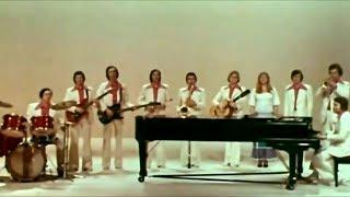 ВИА СССР  70-х  80-х Советская Эстрада 70-х 80-х [часть 1]