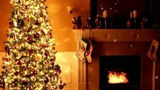 Christmas Music - Top Christmas Songs ( новогодние песни )