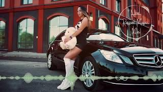 НОВИНКИ ХИТЫ 2019 New Russian Music Mix 2019 Лучшая Русская Музыка Russische Musik