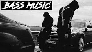 Крутая Музыка в Машину 2020 Классная Клубная Бас Музыка в Машину 2020