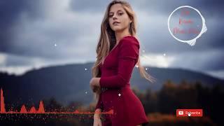 ХИТЫ 2019 ЛУЧШИХ ПЕСЕН 2019 ГОДА РУССКАЯ МУЗЫКА 2019
