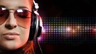 Современная классика| Красивая современная музыка без слов