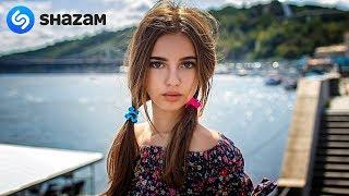 SHAZAM TOP 50 Взрывных ХИТОВ 2019 Их Ищут Миллионы!