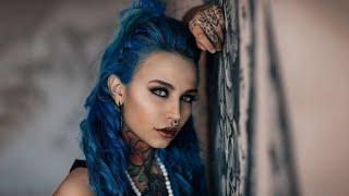 Top 50 SHAZAM 2020 Лучшая Музыка 2020 Зарубежные песни Хиты Популярные Песни 2020