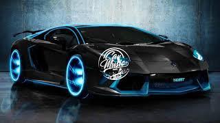 Музыка в Машину 2020 Басс Новая Клубная Музыка Ремиксы Популярных Песен