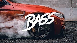 Музыка в машину 2019 Новая Клубная Музыка Бас Лучшая электронная музыка