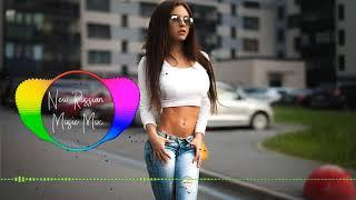 ХИТЫ 2019 РУССКАЯ МУЗЫКА 2019 New Russian Music Mix 2019