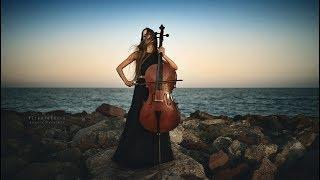 Красивая классическая музыка в современной обработке!