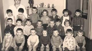 Наше советское детство 70-80 года