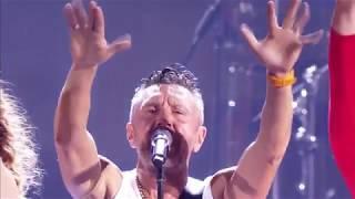 Концерт группировки ЛЕНИНГРАД в Зените 2018 Полная версия Смотреть онлайн