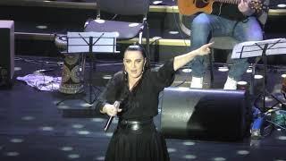 4к Концерт Елены Ваенги в Кремле 22.02.2020.г