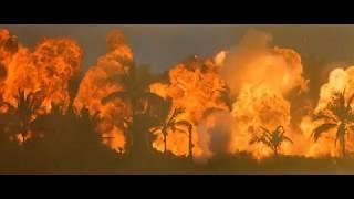 Саундтреки Апокалипсис сегодня