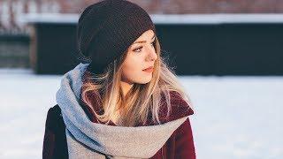 Лучшая Музыка 2018 Зарубежные песни Хиты Популярные Песни Слушать Бесплатно 2018